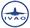 IVAO Account ID 274489